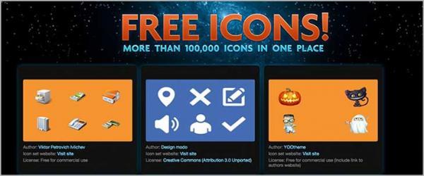 Imagen adjunta: free-icons-1.jpg