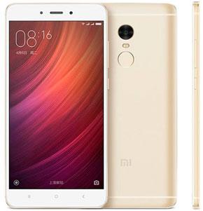 Imagen adjunta: 10-Xiaomi-Redmi-Note-4-.jpg