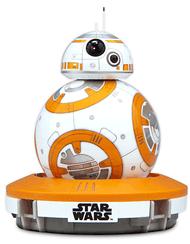 Imagen adjunta: BB-8-de-Sphero,-Star-Wars.png