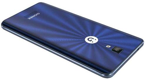 Imagen adjunta: 5-Gionee-P7-Max-blue.jpg