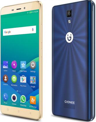 Imagen adjunta: 6--comprar-lanzamiento-buyGionee-P7-Max-blue.jpg