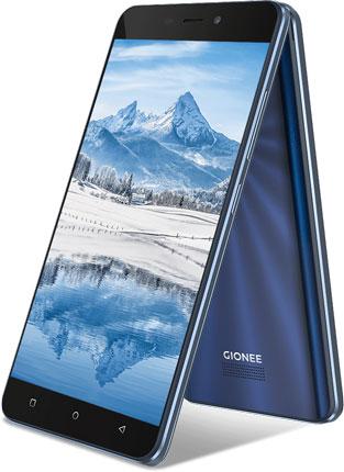 Imagen adjunta: 7-review-india-price-Gionee-P7-Max-blue.jpg