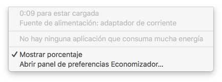 reducir-consumo-bateria-MacBook-5.jpg