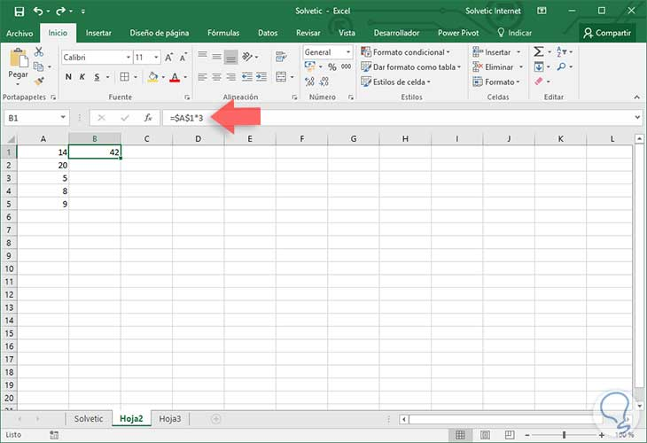 Referencias-absolutas-Excel-5.jpg
