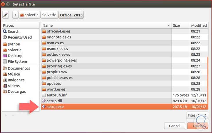 instalar-office-en-linux-10.jpg