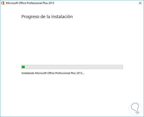 instalar-office-en-linux-14.jpg