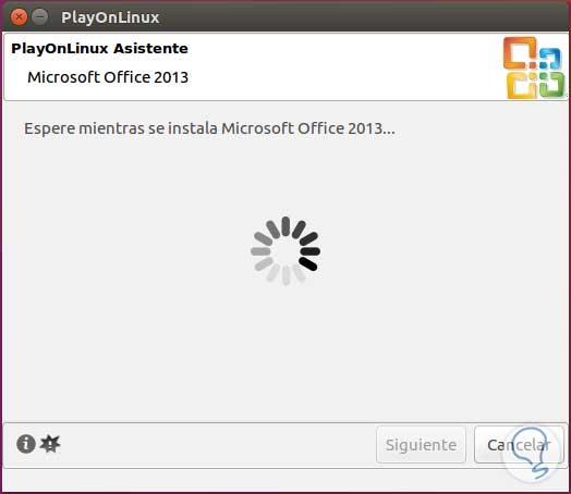 instalar-office-en-linux-12.jpg