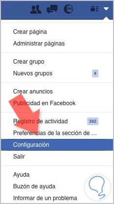 desactivar-cuenta-facebook-1.jpg