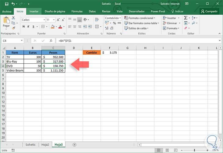Combinacion-de-referencias-absolutas-y-relativas-Excel-10.jpg