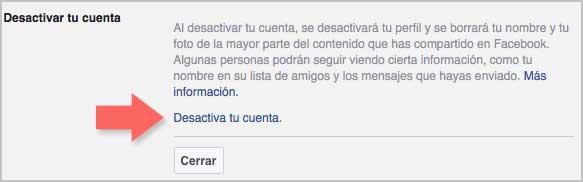 desactivar-cuenta-facebook-3.jpg