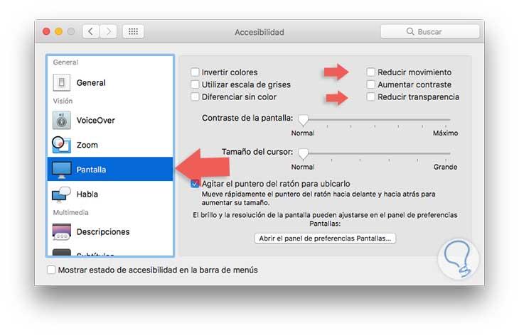 reducir-consumo-bateria-MacBook-7.jpg