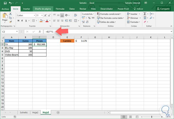 Combinacion-de-referencias-absolutas-y-relativas-Excel-8.jpg