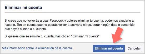 desactivar-cuenta-facebook-5.jpg