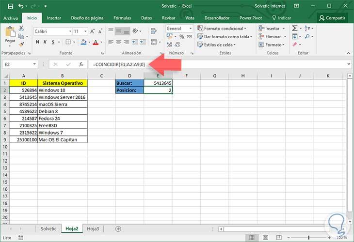 Funcion-coincidir-Excel-13.jpg