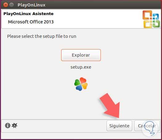 instalar-office-en-linux-11.jpg