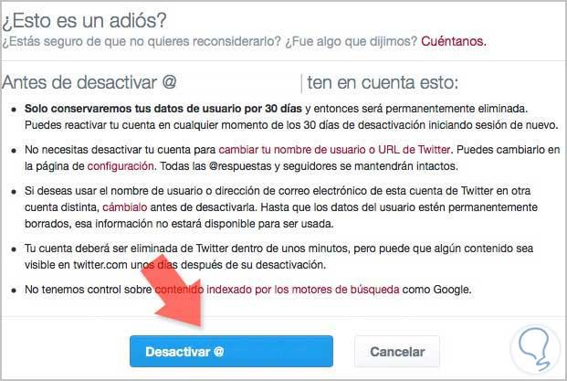 desactivar-cuenta-twitter-3.jpg