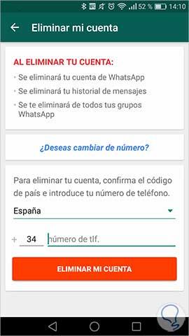 eliminar-cuenta-whatsapp.jpg