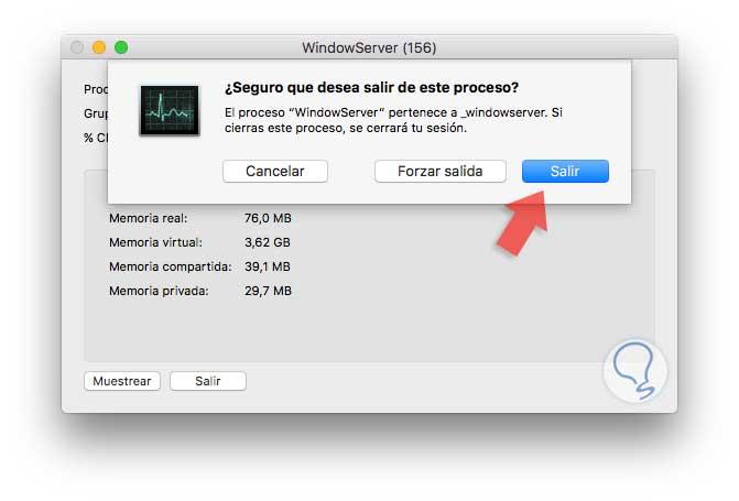 reducir-consumo-bateria-MacBook-4.jpg