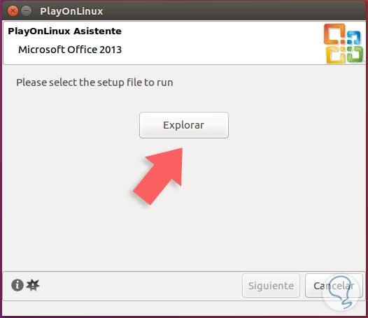 instalar-office-en-linux-9.jpg