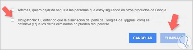 desactivar-google-plus-2.jpg