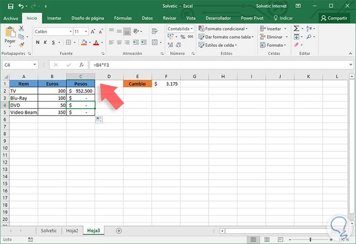 Combinacion-de-referencias-absolutas-y-relativas-Excel-9.jpg