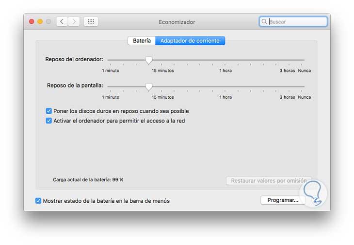 reducir-consumo-bateria-MacBook-8.jpg