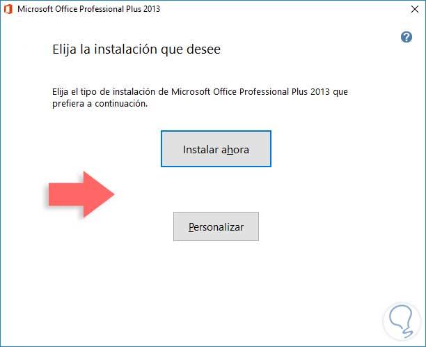 instalar-office-en-linux-13.jpg