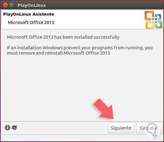 instalar-office-en-linux-15.jpg