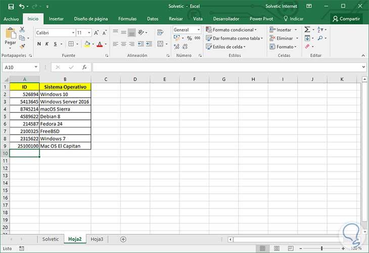 Funcion-coincidir-Excel-12.jpg