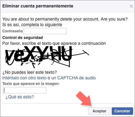 desactivar-cuenta-facebook-6.jpg