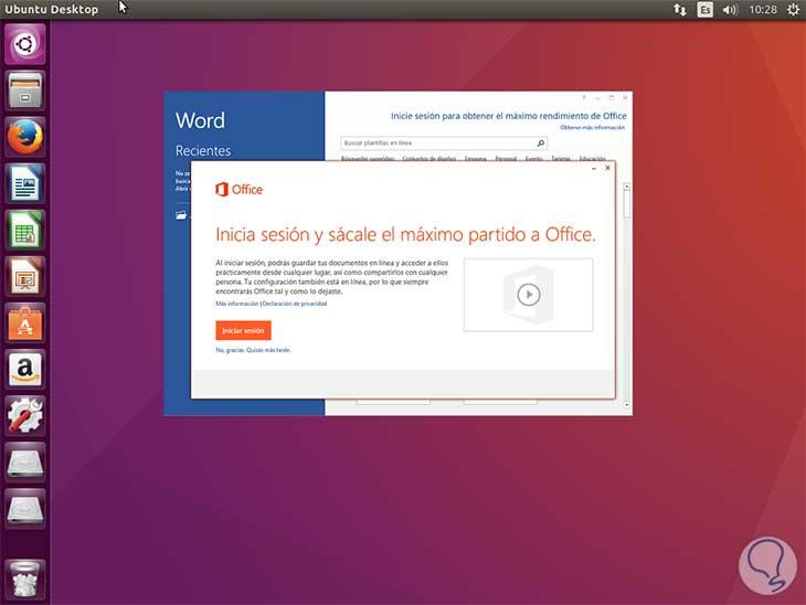 instalar-office-en-linux-17.jpg