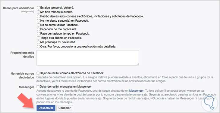 desactivar-cuenta-facebook-4.jpg