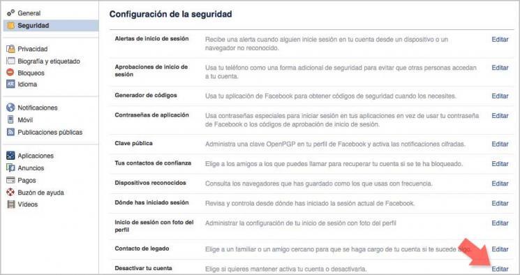 desactivar-cuenta-facebook-2.jpg