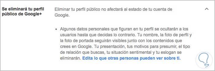desactivar-google-plus-1.jpg