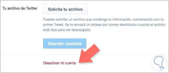 desactivar-cuenta-twitter-2.jpg