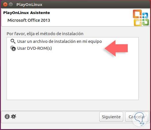 instalar-office-en-linux-8.jpg