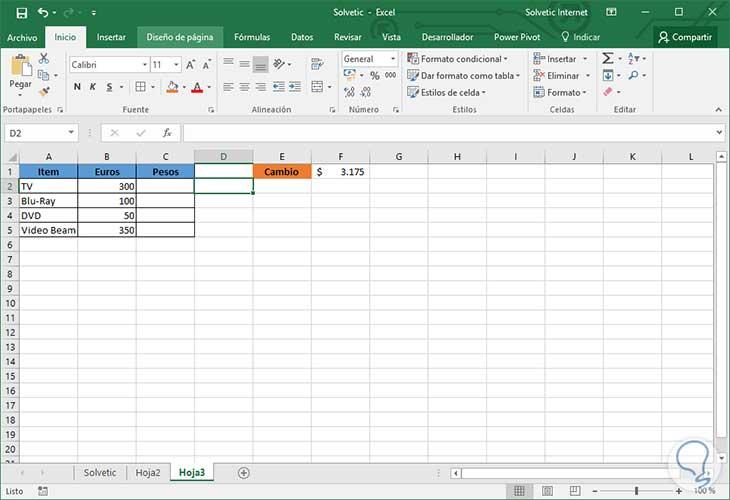 Combinación-de-referencias-absolutas-y-relativas-Excel-7.jpg