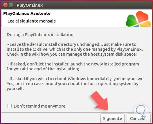 instalar-office-en-linux-6.jpg