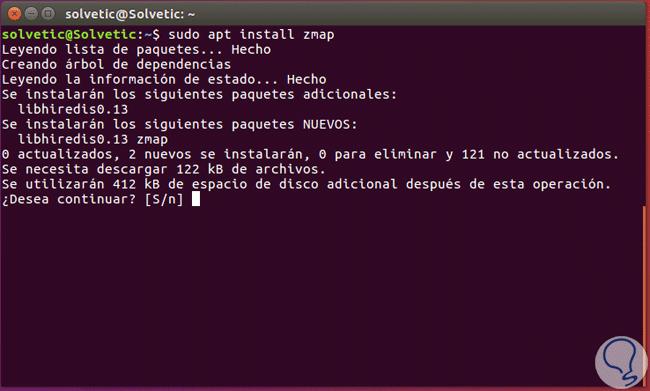 sudo-apt-install-zmap-1.png