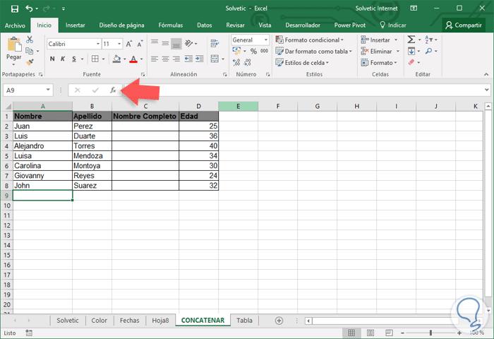 funciones-Excel-2016-1.png