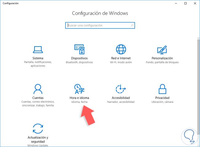 hora-e-idioma-windows-10.png