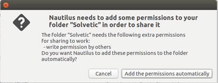 permisos-samba-compartir-ubuntu-windows10-5.png