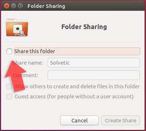compartir-carpeta-ubuntu-3.png