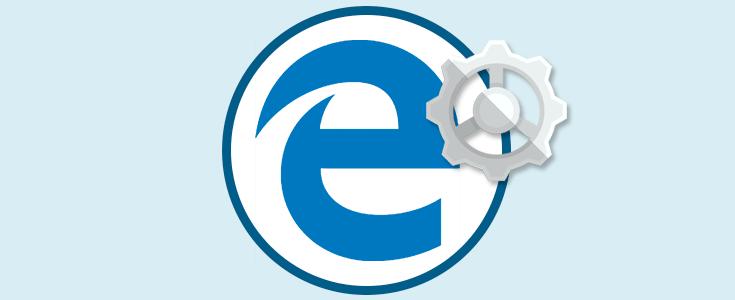 personalizar microsoft edge.png