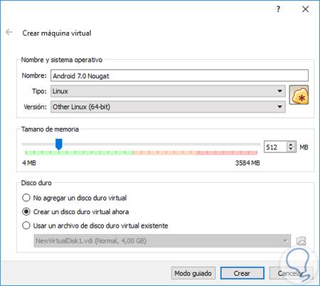 Android-7-Nougat-VirtualBox-2.png