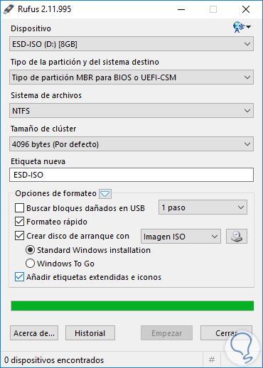 rufus-iso-windows.png