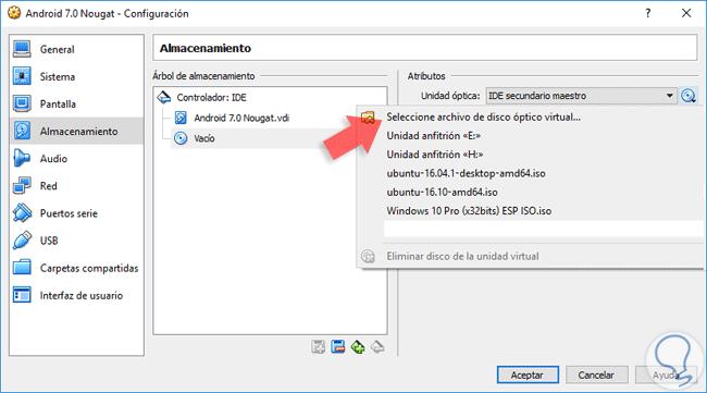 Android-7-Nougat-VirtualBox-12.png