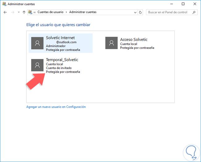 cuenta-invitado-windows-10-13.png