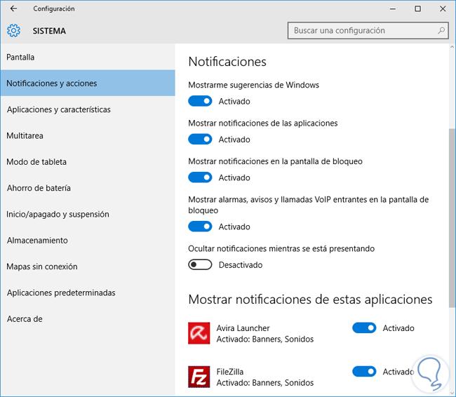 notificaciones-windows-10-2.png