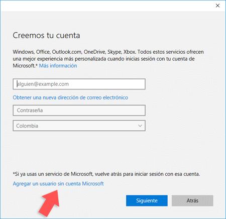 crear-cuenta-local-windows-10-4.png
